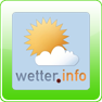 wetter.info