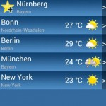 wetterapp_screen2