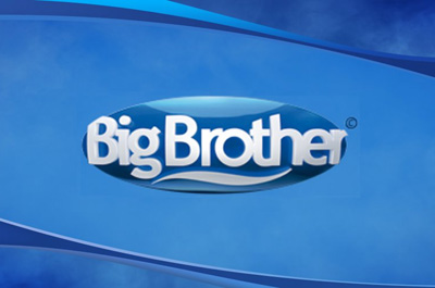 Big Brother Teaser