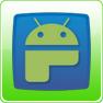 facedroid (Tablet Facebook)