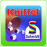 Kniffel