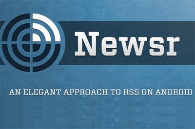 Newsr Teaser