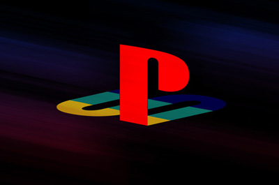 PlayStation Suite Teaser