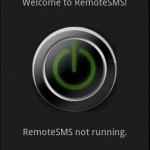 RemoteSMS Full