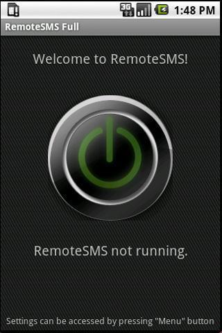 android 5 sms lesen geht nicht