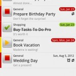 Tasks To Do List Pro