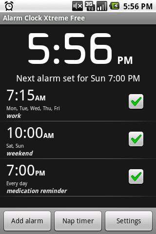 iphone wecker app startet nicht mehr
