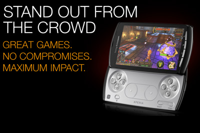 xperia_play_entwickler_teaser