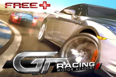 gt_racing_teaser