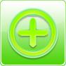 Launcher Plus Widget