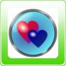 LOVE (LevelMatchCity)