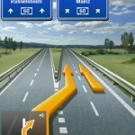 MobileNavigator Europe