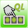 Quick Launcher