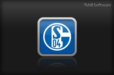 schalke logo download kostenlos