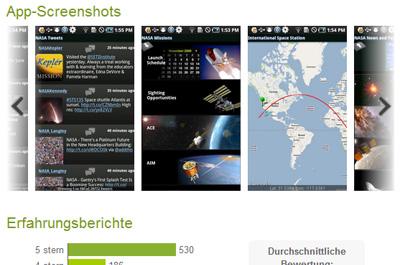 webmarket_images_teaser