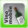 Weinsteckbriefe
