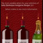 Wino der Wein Advisor