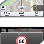 Wisepilot - GPS-Navigator