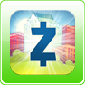 Zaarly: Buy and Sell Anything