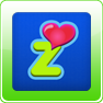 Zoosk - Online-Dating