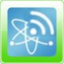 AtomaRSS Scrollable NewsWidget