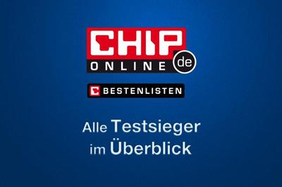 Chip Online Teaser