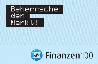Finanzen100 Börse Teaser