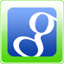 G-Apps