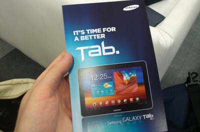 galaxy_tab_10_1_london_teaser