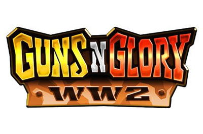 guns_glory_2_teaser