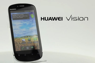 huawei_vision_teaser3