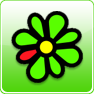 ICQ Mobile Android