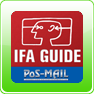 PoS-MAIL IFA Guide 2011
