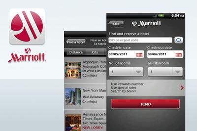 Marriott Teaser