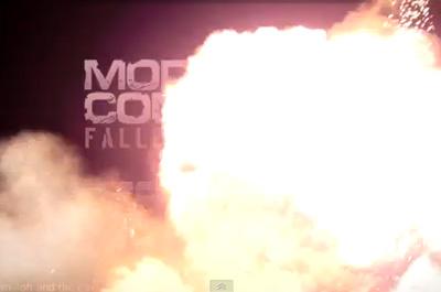 moden_combat_3_teaser