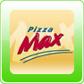 Pizza Max