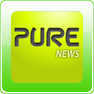 Pure news widget (scrollable)
