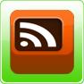 RSS WidgetBoards