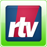 rtv-Fernsehguide