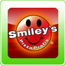 Smileys