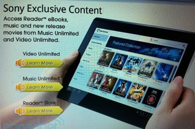 tablet_s_teaser