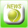 Tennis Reader