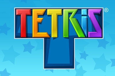 Tetris Teaser