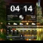 Wetter+