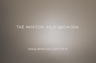 amazon_silk_browser_teaser