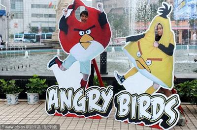 angry_birds_cn_teaser