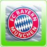 FC Bayern München Spiel