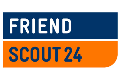 FriendScout24 Teaser