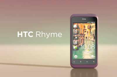 htc_rhyme_teaser_3