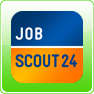 JobScout24